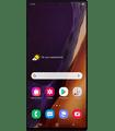 Samsung galaxy-note-20-ultra-5g-dual-sim-esim-sm-n986b