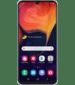 Samsung galaxy-a50-dual-sim-sm-a505fn-android-10