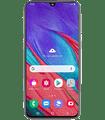 Samsung galaxy-a40-dual-sim-sm-a405fn-android-10