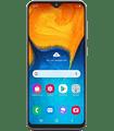 Samsung galaxy-a20e-dual-sim-sm-a202f-android-10