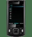 Samsung i8510-Innov8