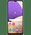 Samsung Galaxy A32 4G Dual-SIM (SM-A325F)