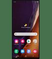 Samsung galaxy-note-20-ultra-5g-dual-sim-esim-sm-n986b- Android 11