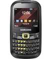Samsung B3210 Corby TXT