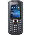 Samsung B2710 Xcover 271