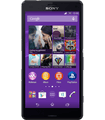 Sony Xperia Z3 Compact 4G (D5803)
