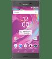 Sony Xperia X (F5121)
