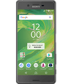 Sony xperia-x-f5121-android-nougat