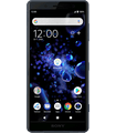 Sony xperia-xz2-compact-h8314-android-pie