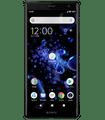 Sony xperia-xz2-h8216-android-pie