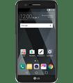 LG K10 (2017) (LG-M250n)