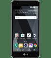 LG K4 (2017) (LG-M160)