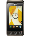 LG KP500 Cookie