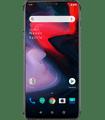 OnePlus 6 - Android Pie