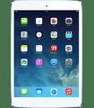 Apple iPad mini iOS 7