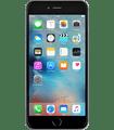 Apple iPhone 6 Plus mit iOS 9