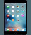 Apple iPad Mini 3 mit iOS 9