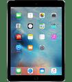 Apple iPad Air 2 mit iOS 9