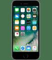 Apple iPhone 6 iOS 10
