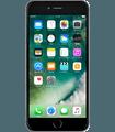 Apple iPhone 6s Plus - iOS 10