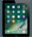 Apple iPad 4 - iOS 10