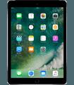 Apple iPad Air 2 - iOS 10