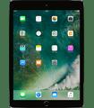 Apple iPad Pro 9.7 inch - iOS 10