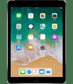 Apple iPad Air mit iOS 11