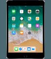 Apple iPad Mini 4 mit iOS 11
