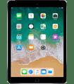 Apple iPad Air 2 mit iOS 11