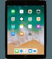 Apple ipad-pro-9-7-inch-mit-ios-11