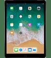 Apple ipad-pro-12-9-inch-mit-ios-11