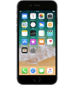Apple iPhone 6s - iOS 11