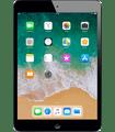 Apple iPad mini Retina mit iOS 11