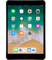 Apple iPad Mini 3 mit iOS 11