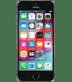 Apple iPhone SE - iOS 12