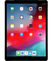 Apple iPad Pro 12.9 inch - iOS 12