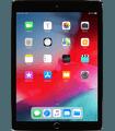 Apple iPad Pro 9.7 inch - iOS 12
