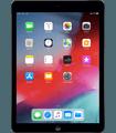 Apple iPad Air - iOS 12
