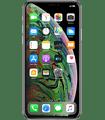 Apple iPhone XR - iOS 13