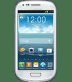 Samsung I8190 Galaxy S3 Mini
