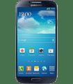 Samsung I9505 Galaxy S4 LTE