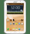 Samsung N5100 Galaxy Note 8-0