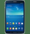 Samsung T315 Galaxy Tab 3 8-0 LTE