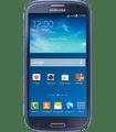 Samsung I9301i Galaxy S III Neo