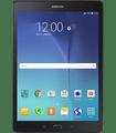 Samsung T555 Galaxy Tab A 9.7