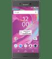 Sony F5121 Xperia X