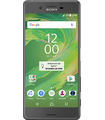 Sony Xperia X (F5121) - Android Nougat