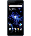 Sony Xperia XZ2 Compact - Android Pie