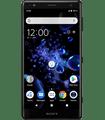 Sony Xperia XZ2 Premium - Android Pie